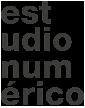 Gestión de Proyectos Logo